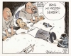 The Rape of Zapiro