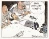 The Rape of Zapiro