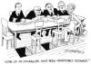 1990: Talking Democracy