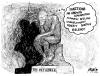 19901109_Grogan_SundayTimes
