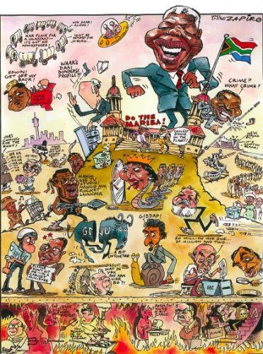 '19941220_Africartoons': Africartoons.com