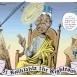 19950504_Zapiro_M&G