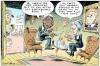 19950816_Zapiro_Sowetan
