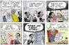 19960219_Zapiro_Sowetan