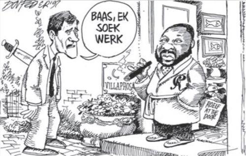 '20130121_dovfedler': Africartoons.com