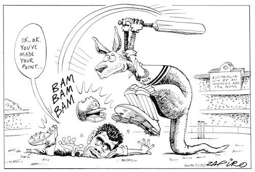 '19970305_zapiro': Africartoons.com