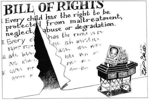 '19970804_zapiro': Africartoons.com