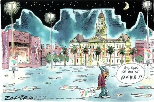 '19970908_zapiro': Africartoons.com