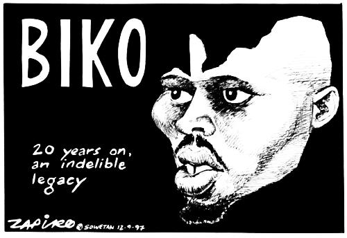 '19970912_zapiro': Africartoons.com