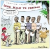 19980521_Zapiro_Sowetan