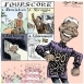 Fourscore - Mandela's First Eighty Years