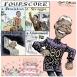Fourscore - Mandela's First Eighty Years