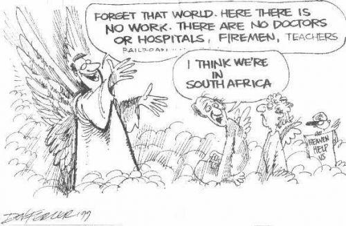 '19990630_dovfedler': Africartoons.com