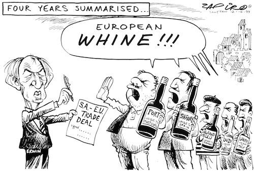 '19991012_zapiro': Africartoons.com