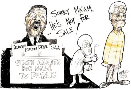 '20000001_NandaSoobben_DailyNews': Africartoons.com