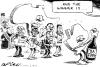 20000706_Zapiro_Sowetan