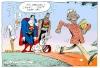 20010718_Zapiro_Sowetan