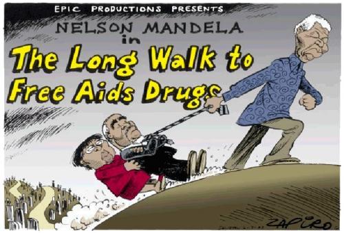 '20020306_Zapiro_Sowetan': Africartoons.com