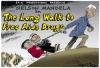 20020306_Zapiro_Sowetan