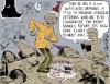 20030718_Zapiro_M&G