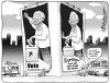 2004: Mandela for Sale