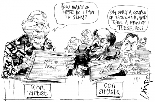 '20050415_Chip_CapeArgus': Africartoons.com
