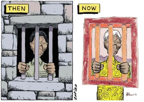 '20050417_zapiro': Africartoons.com