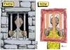 20050417_zapiro