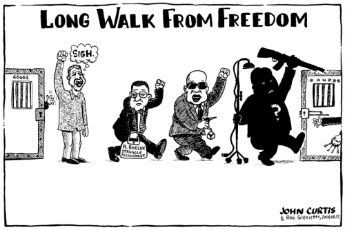 '20060825_JohnCurtis_CapeArgus': Africartoons.com