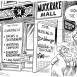 20060825_zapiro