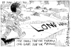 20070718_Chip_CapeArgus