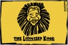 2010: The Lionised King