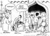 20081218_zapiro
