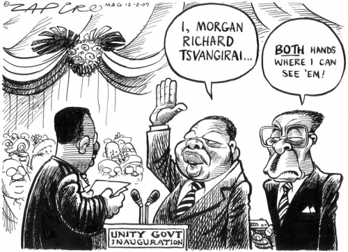 '20090212_zapiro': Africartoons.com