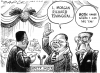 20090212_zapiro