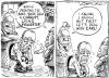 20090219_zapiro