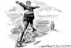 20090405_zapiro