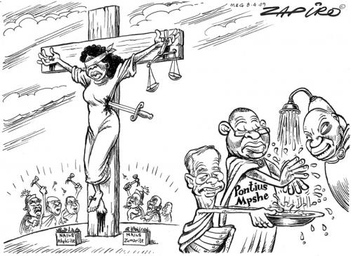 '20090408_zapiro': Africartoons.com