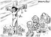 20090408_zapiro