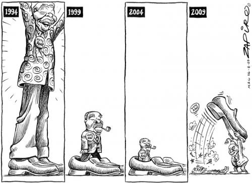 '20090416_zapiro': Africartoons.com