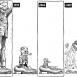 20090416_zapiro