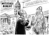 20090507_zapiro