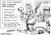 20090610_zapiro