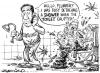 20090514_zapiro