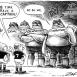 20090604_zapiro