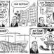 20090611_zapiro