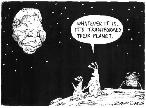 '20090717_zapiro': Africartoons.com