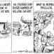 20090720_zapiro