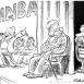 20090721_zapiro