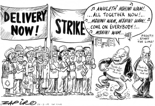 '20090728_zapiro': Africartoons.com